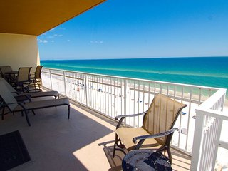 Crystal Shores West 208