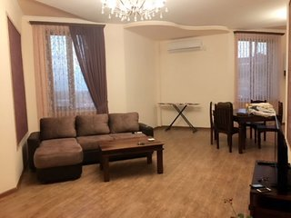 Amazing Condo in Yerevan #19
