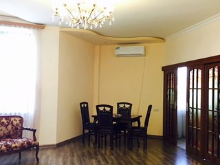 Amazing condo in Yerevan #38