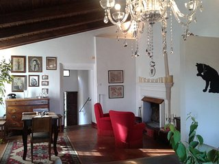 Villa Assunta - vacanze e relax