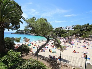 Beach Apartment 11 - AirCond - Pool - Wi.Fi
