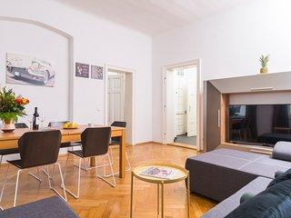 Belvedere Suite top 7