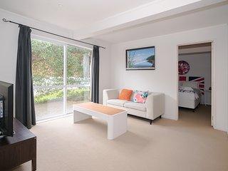 St Heliers Budgeting & Comfort 2 Bedroom Unit