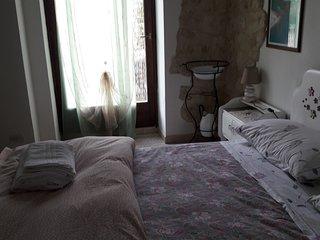 Appartemento La Torbiera