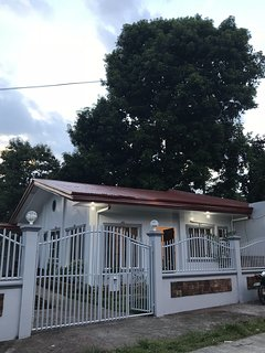 Modern and cozy fully furnished house Toril Davao City