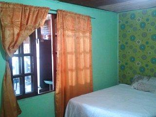 Alojamiento Lola Iguazu