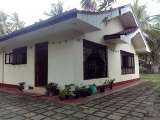 Homeway Villa Ahangama