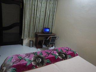 Iris Villa (Standard Room)