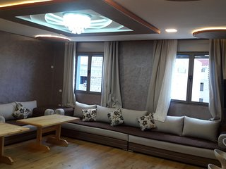 italian style apartments