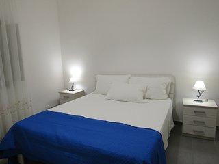 Blu Maris Helianthus appartamento nuovo in centro a pochi passi dalle spiagge!