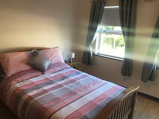 Beautyful Cosy Self Catering Appartment