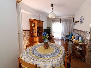 Flandy Apartment, Armaçao de Pera, Algarve
