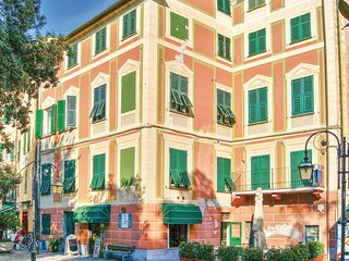 2 bedroom Apartment in Levanto, Liguria, Italy : ref 5566649