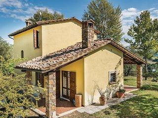 2 bedroom Villa in Casali, Umbria, Italy : ref 5523723
