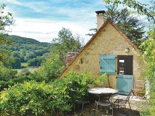 2 bedroom Villa in Grolejac, Nouvelle-Aquitaine, France : ref 5521909