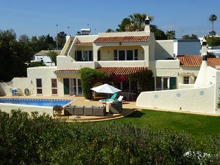 Great Holiday Location, Privacy and Seaviews