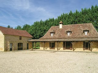 7 bedroom Villa in La Sicardie, Nouvelle-Aquitaine, France : ref 5521914