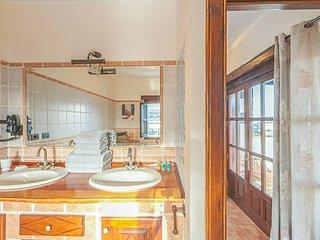 Apartamentos Rurales Islas Canarias - FUERTEVENTURA