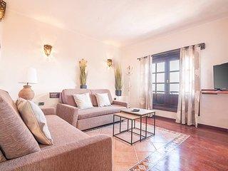 Apartamentos Rurales Islas Canarias - TENERIFE