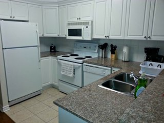 Lovely 1 BR Home - Heart of Ottawa