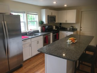 Brand New Fully Remodeled Home - 15.1.1+2