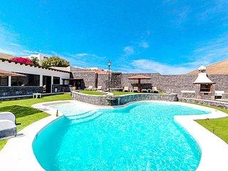 Apartamentos Rurales Islas Canarias - GRAN CANARIA