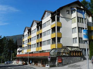 Haus Ski & Fun Comfortable Family  Apartment next  Sky 4/5 pax