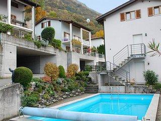 Residenza al Castagno