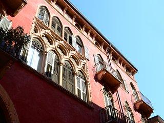 Suite della Scala - Intero Appartamento