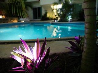 Apartment in the heart of Playa del Carmen