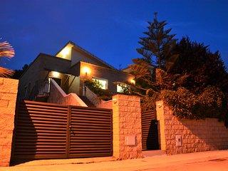 Villa Sitges Placer del Sur