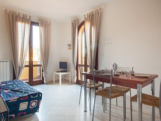 Olivastra 20/82221 - Apartment in complex with swimming pool in Suvereto