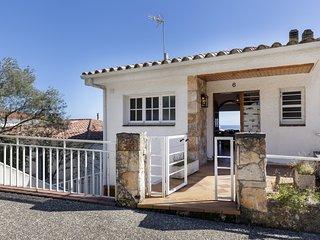 SAILOR HOUSE with SEA VIEWS
