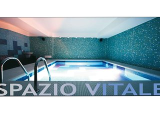 SPAZIO VITALE ACCOMODATION