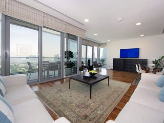Supreme Residences for a Modern Lifestyle