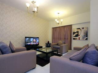 Large Family Holiday Home Superb Facilities