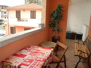Appartamento Francis
