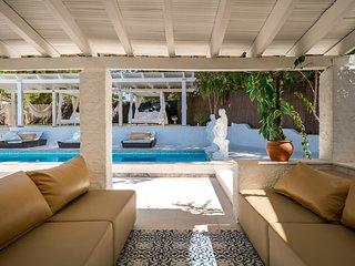Kalipso Villa, Cabanas de Tavira, Algarve