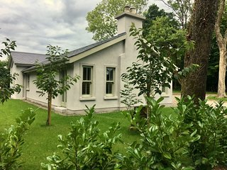 Duck Lodge, Marlfield House, Gorey, Co Wexford