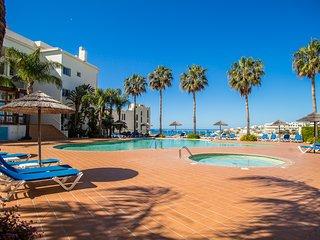 Gemma Purple Apartment, Lagos, Algarve