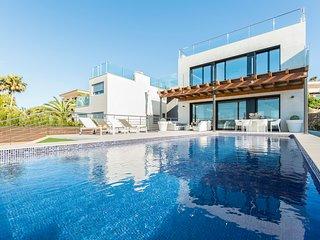 Bellavista Residence by G