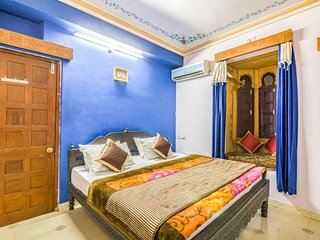 Private room near Gadisar Gate