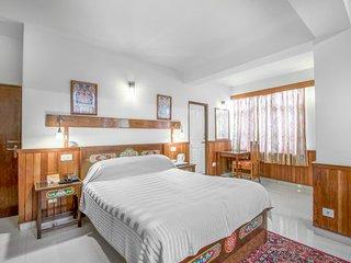 Private room near Ridge Park