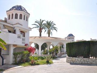 Costahispania308