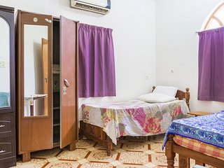 Elegant 1 bedroom guesthouse for backpackers