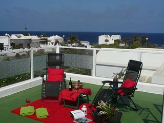2 bedroom Apartment in Charco del Palo, Canary Islands, Spain - 5691602