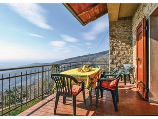 4 bedroom Villa in Torreone, Tuscany, Italy : ref 5548368