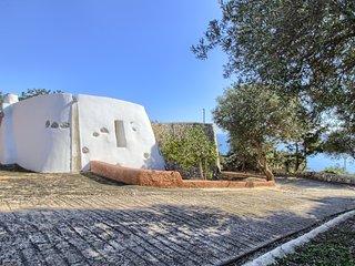 Pajara pool residence