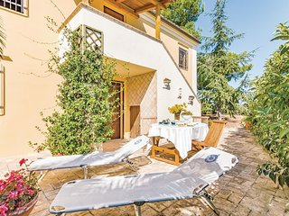 2 bedroom Villa in Pagliari II, Abruzzo, Italy : ref 5523822