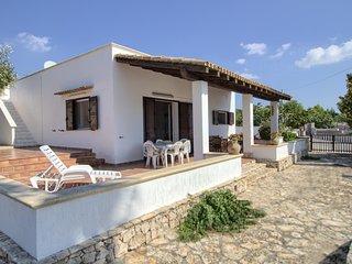 Helia lovely beach house